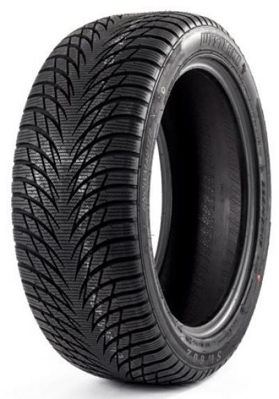Anvelopa all seasons WESTLAKE SW602 185/60 R14 82H