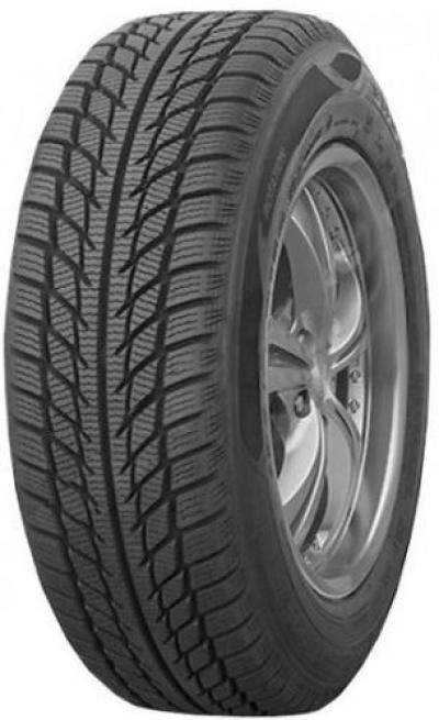 Anvelopa all seasons WESTLAKE SW613 215/65 R16C 109/107R