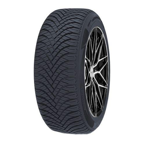 Anvelopa all seasons WESTLAKE Z401 185/60 R14 82H