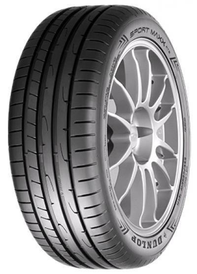 Anvelopa vara DUNLOP SP MAXX RT 2 XL 215/40 R17 87Y