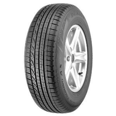 Anvelopa all seasons DUNLOP TOURING A/S AO 235/60 R18 103H