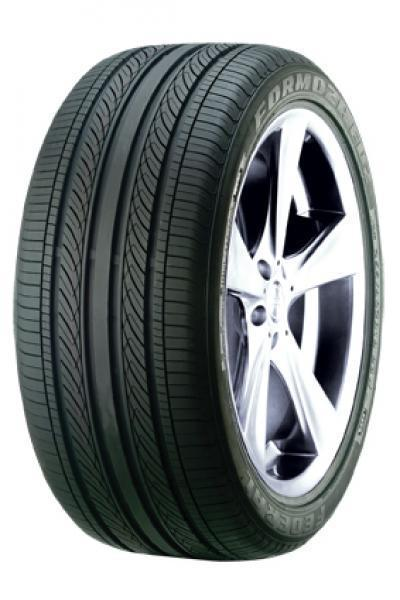 Anvelopa vara FEDERAL FORMOZA FD2 XL 245/30 R20 90W