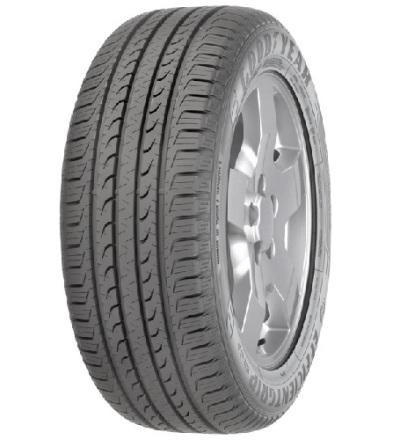 Anvelopa vara GOODYEAR EFFICIENTGRIP SUV XL 235/65 R17 108V