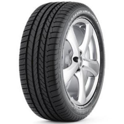 Anvelopa vara GOODYEAR EFFICIENTGRIP SUV 225/55 R18 98V