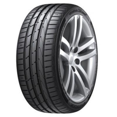 Anvelopa vara HANKOOK K117A XL 295/40 R21 111W