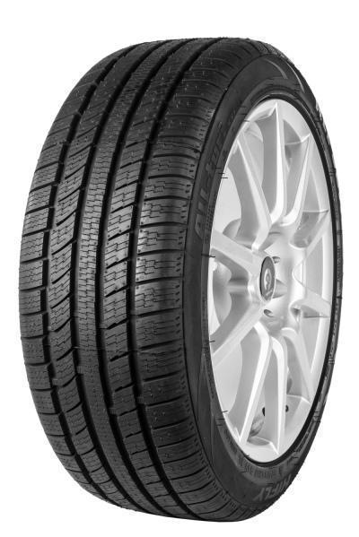 Anvelopa all seasons HIFLY ALL-TURI 221 XL 195/55 R16 91V