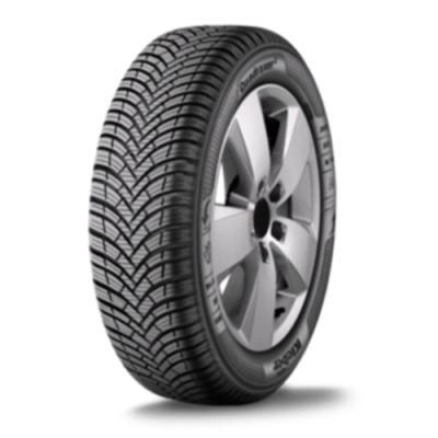 Anvelopa all seasons KLEBER QUADRAXER2 XL 225/45 R18 95V