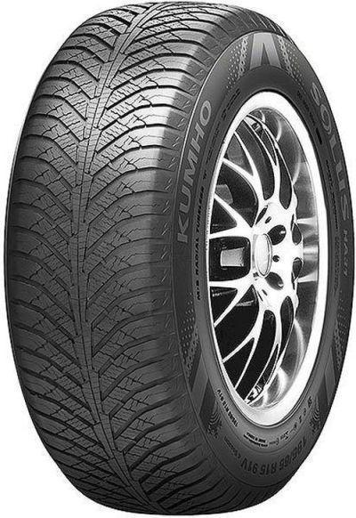 Anvelopa all seasons KUMHO HA31 XL 255/55 R18 109V