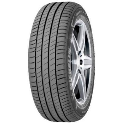 Anvelopa vara MICHELIN PRIMACY 3 ZP * MOE XL 275/35 R19 100Y