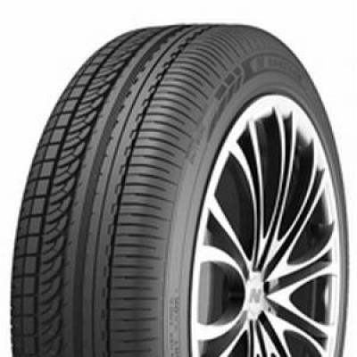 Anvelopa vara NANKANG AS-1 XL 265/40 R20 104Y