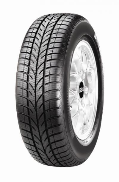 Anvelopa all seasons NOVEX ALL SEASON XL 205/45 R16 87V
