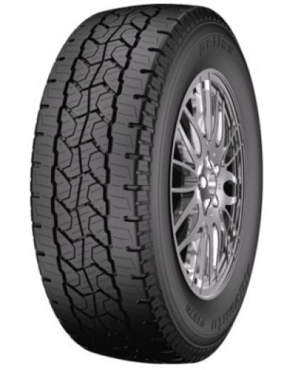 Anvelopa all seasons PETLAS PT875- ALLSEASON 225/75 R16C 118R