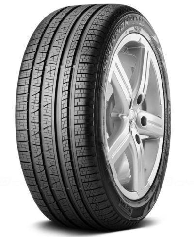 Anvelopa all seasons PIRELLI SCORPION VERDE AS N0 255/50 R19 103V