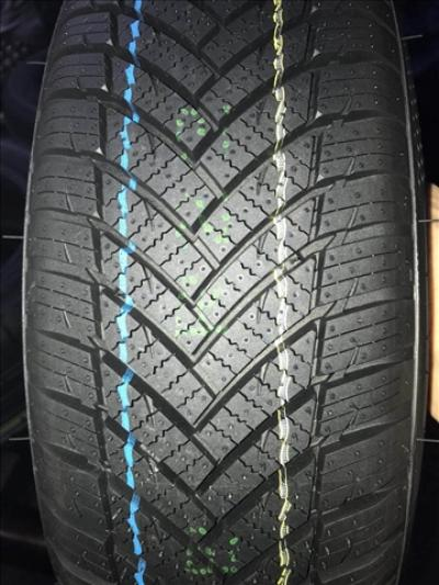 Anvelopa all seasons MINERVA ALL SEASON MASTER 175/65 R14 82T