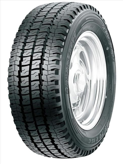 Anvelopa vara TIGAR Cargo Speed 215/65 R16C 109/107R