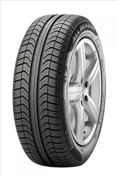 Anvelopa all seasons PIRELLI CntAS+ 195/65 R15 91H