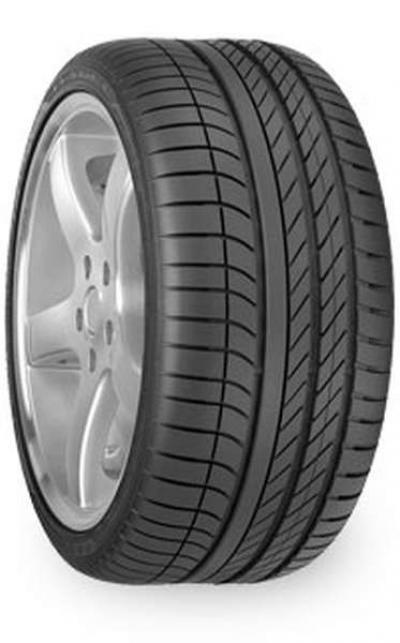 Anvelopa vara GOODYEAR Eagle F1 Asymmetric 3 255/50 R19 107W