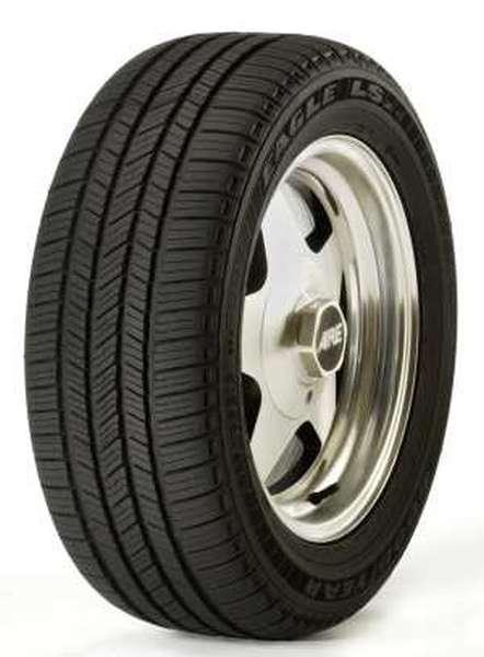 Anvelopa vara GOODYEAR Eagle LS-2 265/50 R19 110H