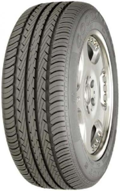Anvelopa vara GOODYEAR Eagle NCT5 205/50 R17 89V