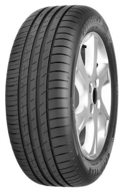 Anvelopa vara GOODYEAR EfficientGrip Performance 185/60 R14 82H