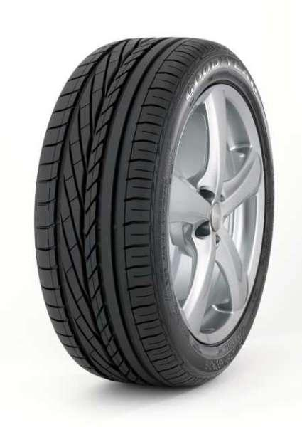 Anvelopa vara GOODYEAR Excellence 275/40 R20 106Y