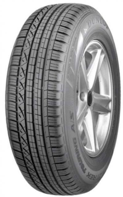 Anvelopa all seasons DUNLOP Grandtrek Touring A/S 255/60 R17 106V