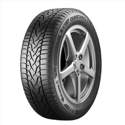 Anvelopa all seasons BARUM QUARTARIS 5 155/80 R13 79T