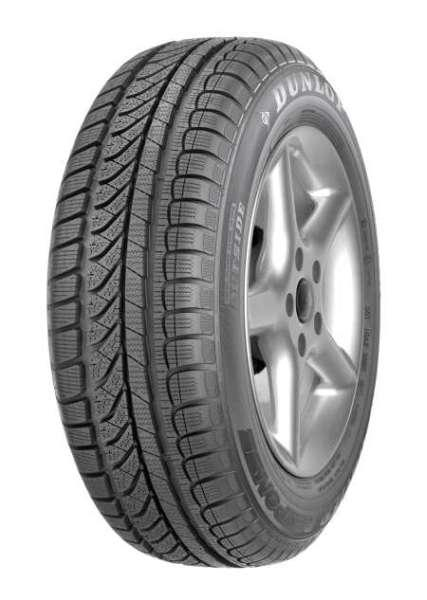 Anvelopa iarna DUNLOP SP Winter Response 165/70 R13 79T