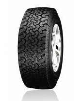 Anvelopa all seasons BLACK-STAR GL TROTTER RESAPATA 235/60 R18 103Q