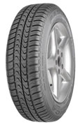 Anvelopa vara DEBICA MADE BY GOODYEAR Passio 2 185/60 R14 82T