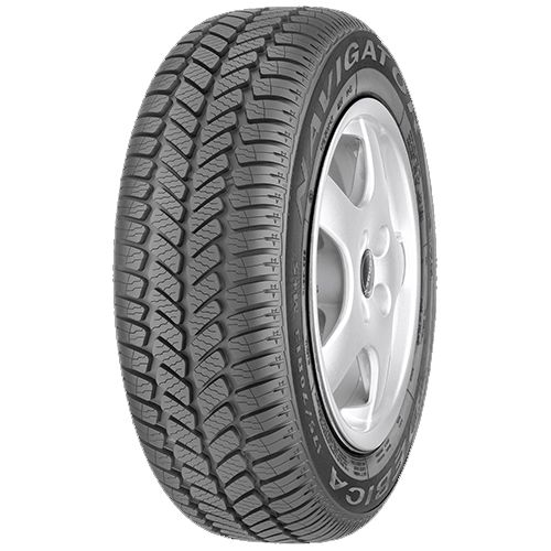 Anvelopa all seasons DEBICA NAVIGATOR 2 MS 195/65 R15 91T