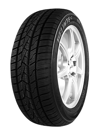 Anvelopa all seasons DELINTE AW5 VAN 195/65 R16C 104/102R