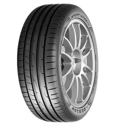 Anvelopa vara DUNLOP SP Maxx RT2 235/45 R17 94Y