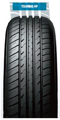 Anvelopa vara EXCELON TouringHP XL 195/65 R15 95H