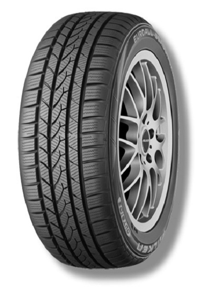 Anvelopa all seasons FALKEN AS200 175/70 R14 84T