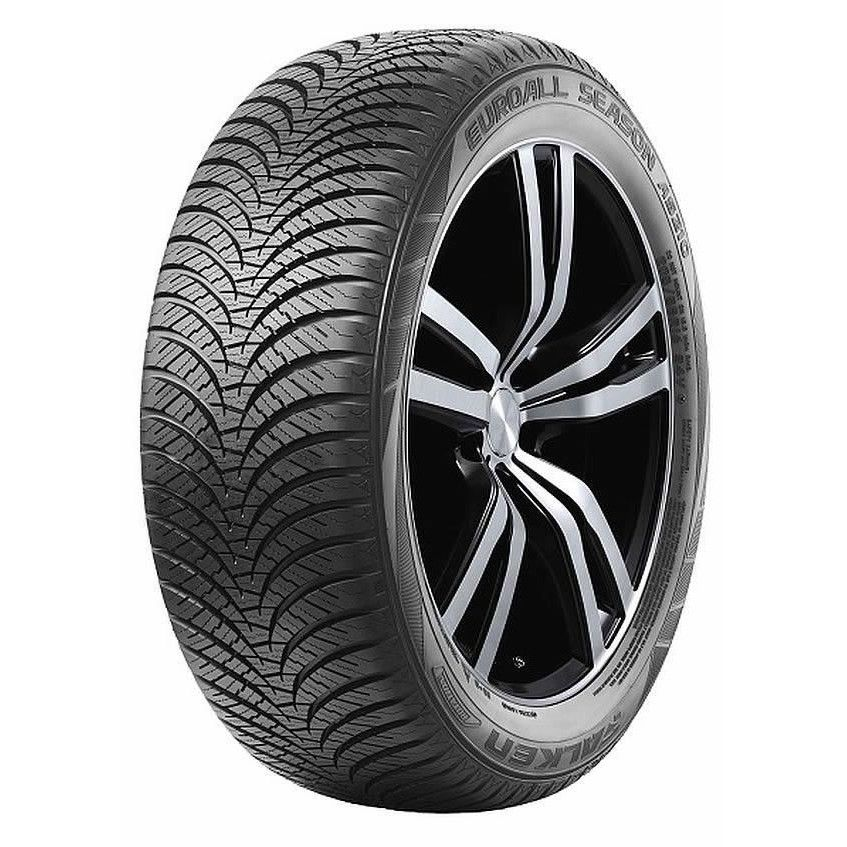 Anvelopa all seasons FALKEN AS210 195/65 R15 91H