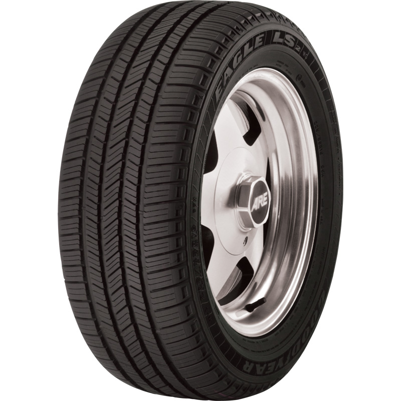 Anvelopa all seasons GOODYEAR Eagle Ls2 275/45 R20 110H
