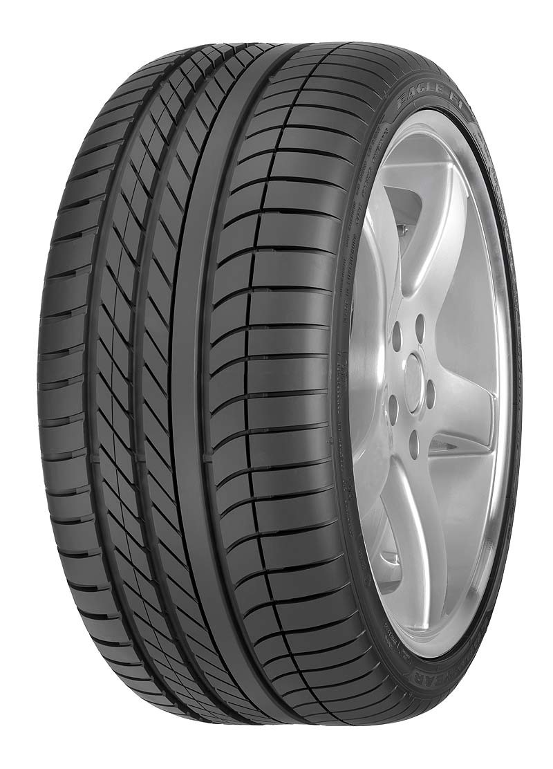 Anvelopa vara GOODYEAR Eagle F1 Asymmetric XL 265/40 R20 104Y