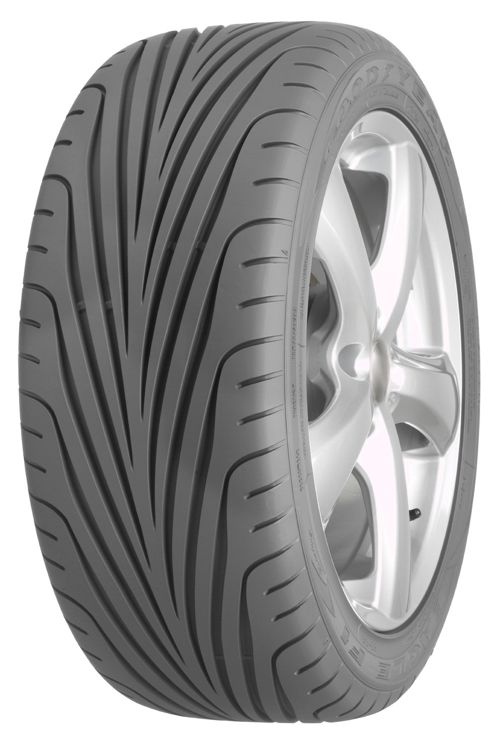Anvelopa vara GOODYEAR Eagle F1 Gs-d3 235/50 R18 97V