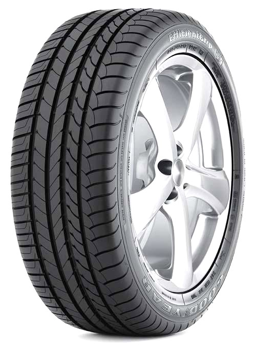 Anvelopa vara GOODYEAR Efficientgrip XL 215/40 R17 87W