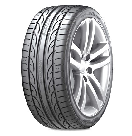 Anvelopa vara HANKOOK K120 XL V12 225/40 R18 92Y
