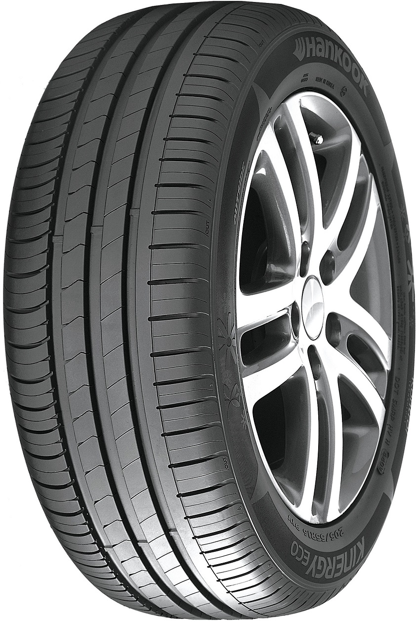 Anvelopa vara HANKOOK Kinergy K425 195/65 R15 91H