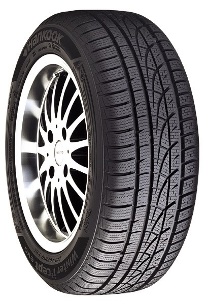 Anvelopa iarna HANKOOK Winter I Cept Evo W310 265/70 R16 112T