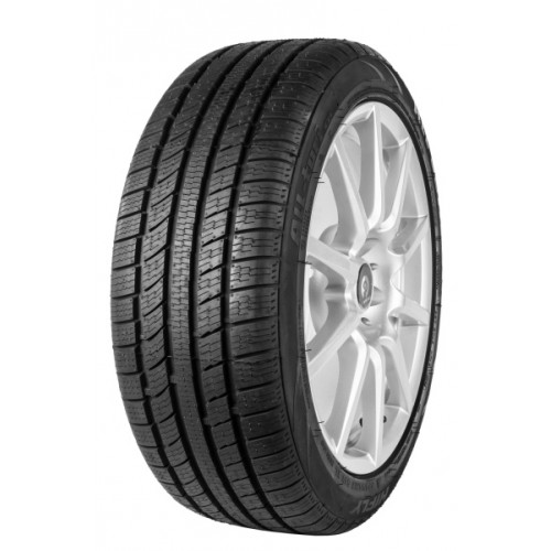 Anvelopa all seasons HIFLY ALL-TURI 221 165/60 R15 77T
