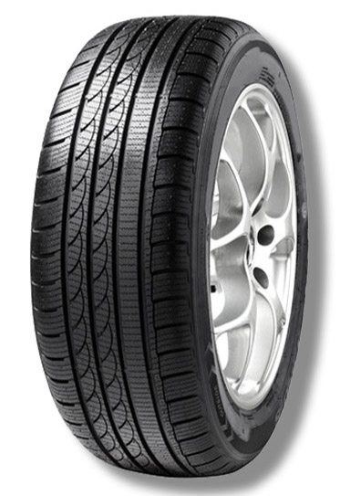 Anvelopa iarna IMPERIAL SNOW DRAGON 3 275/40 R19 105V