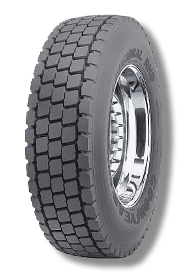 Anvelopa iarna KELLY WINTER ST 175/65 R14 82T