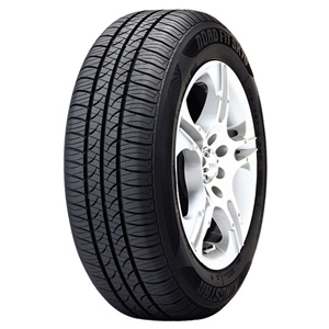 Anvelopa vara KINGSTAR SK70 M+S - by Hankook 195/65 R15 91T