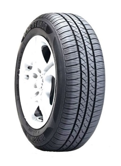 Anvelopa vara KINGSTAR Road Fit Sk70 165/70 R13 79T