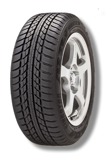 Anvelopa iarna KINGSTAR Sw40 165/70 R13 79T