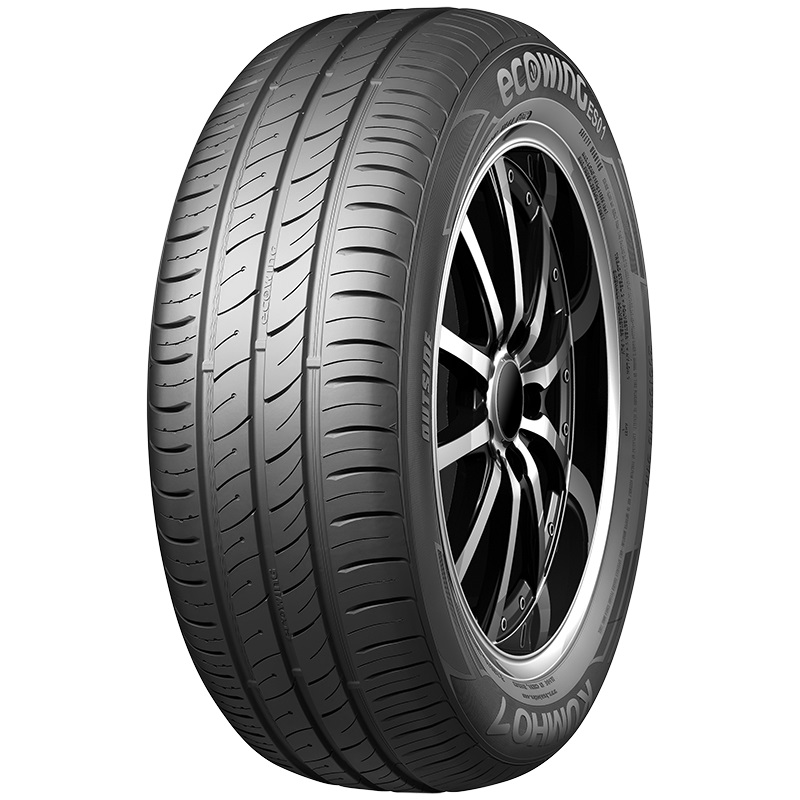 Anvelopa all seasons KUMHO KH25 ALL SEASON 205/55 R16 91H